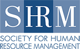 SHRM Society for Human Resources Management logo