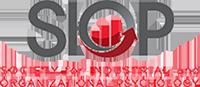Society for Industrial Organizational Psychology logo